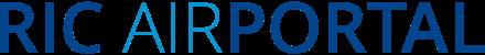 RIC Air Portal